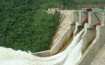Tập đoàn Hà Đô (HDG) mua lại cổ phần công ty thủy điện của Tập đoàn Tân Tạo