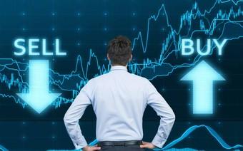 CTCK nhận định thị trường 12/12: Nếu giảm tiếp, sẽ về mốc 890 - 900