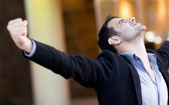 5 thói quen của những cực kỳ thông minh, ai muốn thành công nhất định phải học hỏi