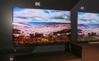 Samsung dẫn đầu xu hướng khi kết hợp trí tuệ nhân tạo - IOT và công nghệ, mở ra kỷ nguyên mới của TV