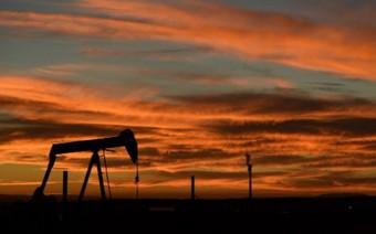 Đà tăng giá dầu là không thể tránh khỏi?