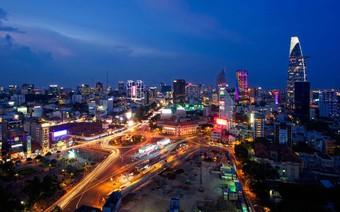 Điều đặc biệt tại Diễn đàn kinh tế sắp diễn ra tại Hà Nôi, quy tụ hàng loạt học giả danh tiếng trong và ngoài nước