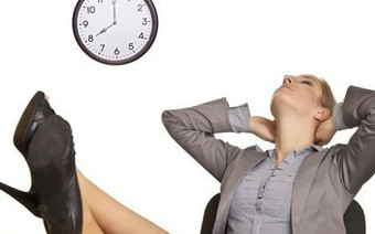 7 dấu hiệu của những nhân viên sắp bị đuổi việc