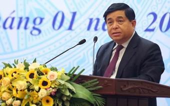 Bộ KHĐT bãi bỏ 1.930 giấy phép con