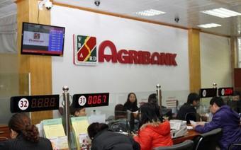 Agribank báo lãi trước thuế hơn 5.000 tỷ trong năm 2017