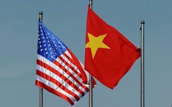 """Hoa Kỳ """"tố"""" 8 DNNN của Việt Nam sẽ ảnh hưởng thế nào đến hoạt động xuất nhập khẩu?"""