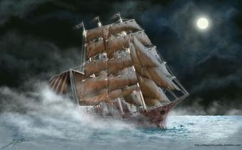 """Chuyện """"Chuyến tàu sinh tử"""" và bài học đáng giá: Trong hoạn nạn mới biết bạn là ai!"""