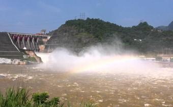 Thủy điện Cần Đơn (SJD) báo lãi 193 tỷ đồng năm 2017, vượt 25% chỉ tiêu lợi nhuận cả năm