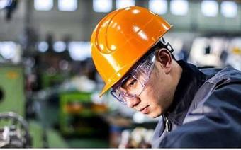 Có nên xuất khẩu lao động chất lượng cao khi trong nước vẫn thiếu?