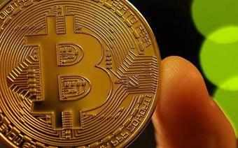 """Hàn Quốc chuẩn bị ra quyết định về """"số phận"""" các sàn giao dịch tiền ảo"""