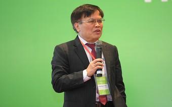 TS. Nguyễn Đình Cung: Việt Nam vừa thích nhưng vừa sợ thị trường