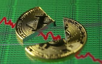Liệu bitcoin có thể trở thành bong bóng kinh tế?