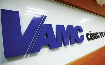 VAMC thu hồi được 30.700 tỷ đồng nợ xấu trong năm 2017
