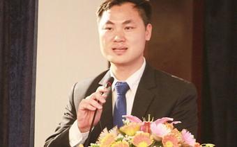CEO Đất Xanh Miền Bắc: Thị trường có xu hướng chuyển dịch rõ rết từ phân khúc cao cấp sang căn hộ tầm trung