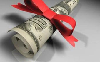 Lịch chốt quyền nhận cổ tức bằng tiền của 10 doanh nghiệp