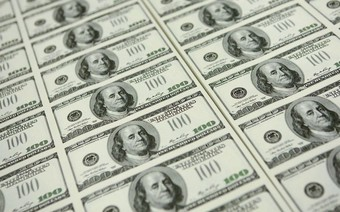 Đồng USD sẽ tiếp tục mất phong độ trong năm 2018?