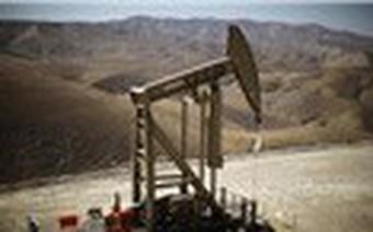 Triển vọng giá dầu: Sản lượng khai dầu thô Mỹ sớm vượt 10 triệu thùng/ngày