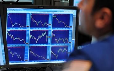 Vì những lý do này trader khó có thể mất việc vào tay robot