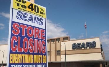 """Không chỉ ảnh hưởng 7% doanh số, TCM sẽ """"đau đầu"""" với khoản nợ 95 tỷ từ khách hàng Mỹ sắp phá sản"""
