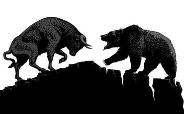 Thiếu vắng dòng cổ phiếu dẫn dắt, Vn-Index đảo chiều giảm điểm