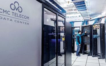 CMC Cloud – Nền tảng Cloud duy nhất tại Việt Nam kết nối trực tiếp với 03 hãng công nghệ hàng đầu