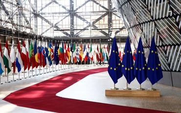 Tìm hiểu Châu Âu - miền đất vàng cho làn sóng di dân tại Hội nghị di trú toàn cầu 2019