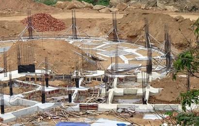 Phó Thủ tướng chỉ đạo thanh tra các dự án trên bán đảo Sơn Trà