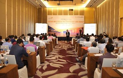 Thị trường chứng khoán Việt Nam Quý 4: Cơ hội nào trong thị trường đầy biến động