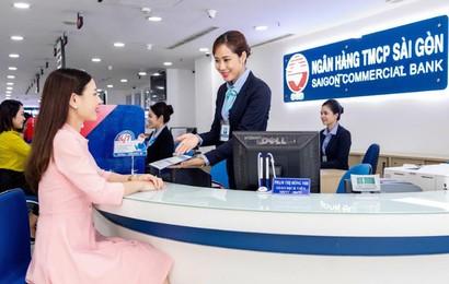 Bancasurance – lựa chọn hai trong một cho khách hàng