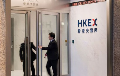 Hồng Kông từ bỏ kế hoạch chi 39 tỷ USD mua Sở giao dịch chứng khoán London