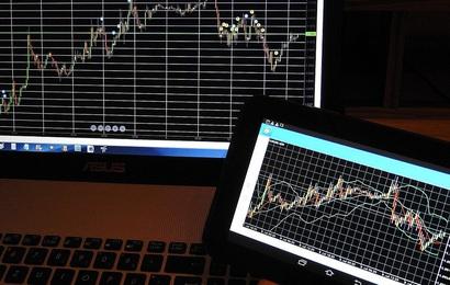 """Quỹ đầu tư hoạt động không cần bất cứ một trader nào đang """"khuấy đảo"""" thị trường tài chính, vượt Deutsche Bank và trở thành một trong những nhà giao dịch ngoại hối giao ngay lớn nhất thế giới"""