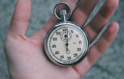 """Quy tắc 5 giờ: Dù là sếp lớn hay chỉ phận """"nhân viên quèn"""", hãy tận dụng thời gian để làm việc này mỗi tuần, bạn sẽ ngạc nhiên về kết quả thu được"""