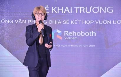 Startup Hàn Quốc tìm kiếm cơ hội đầu tư tại Việt Nam