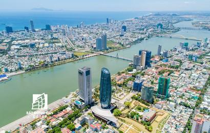 Đà Nẵng thúc tiến độ thực hiện nghiên cứu quy hoạch chung TP Đà Nẵng đến 2030