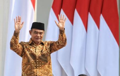 Bộ trưởng Indonesia đề xuất cách giảm tỷ lệ hộ nghèo: Người nghèo hãy tìm người giàu để kết hôn!