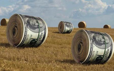 Apax Holdings bán hết 7,5 triệu cổ phần với giá bình quân 22.019 đồng/cổ phiếu