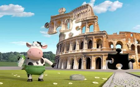 """VCSC: """"Vinamilk thâu tóm phần lớn thị phần của thị trường sữa trong 6 tháng đầu năm"""""""