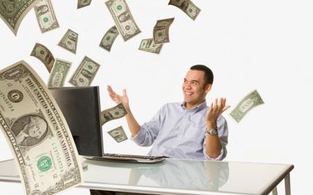"""""""Phù thuỷ tài chính"""" Suze Orman: Muốn thành triệu phú khi về hưu, bạn phải thực hiện điều này ngay từ bây giờ!"""