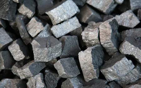 Hàn Quốc áp thuế chống bán phá hợp kim Ferro-Silico-Manganese nhập khẩu từ Việt Nam
