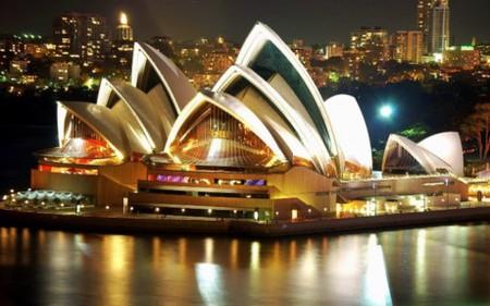 Sungroup sẽ xây dựng nhà hát Opera tầm cỡ bên Hồ Tây