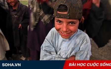 7 quả lê và lòng tự tôn của người nghèo: Càng giàu có càng nên đọc!