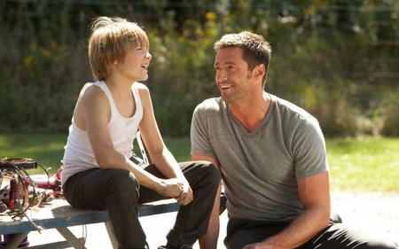 """8 bài học cuộc sống các ông bố nhất định phải dạy con trai để chúng trở thành """"đấng mày râu thứ thiệt"""""""