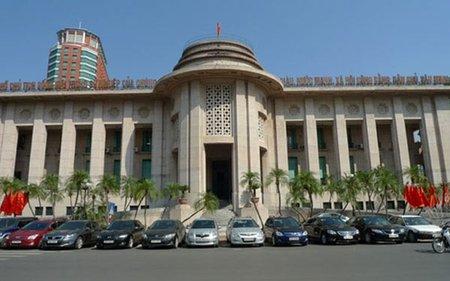 Không chỉ các NHTM dồn dập tuyển dụng, Ngân hàng Nhà nước cũng thông báo bổ sung gần 130 công chức