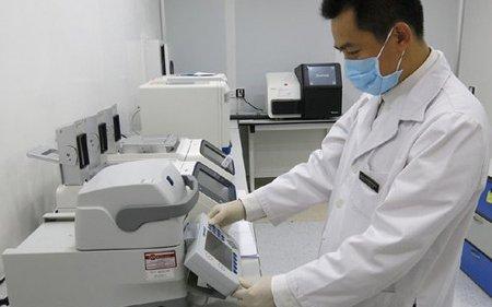 Vingroup: miễn phí xét nghiệm ADN tìm danh tính liệt sỹ