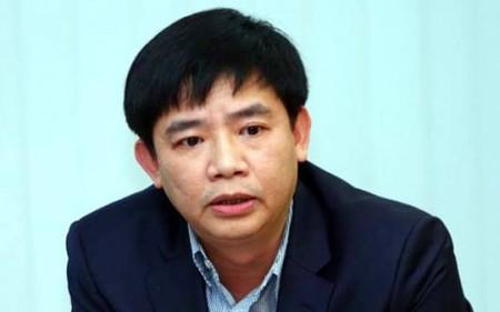 Bắt kế toán trưởng Tập đoàn Dầu khí cùng 3 người của PVN, PVC vì sai phạm tại dự án nhiệt điện Thái Bình 2