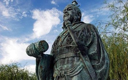 """8 bài học Tôn Tử để lại như """"binh pháp"""" giúp bạn sẵn sàng trước mọi thử thách của cuộc sống, điều số 6 không phải ai cũng hiểu được"""