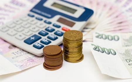 KLF dự kiến phát hành tăng vốn thêm 980 tỷ đồng