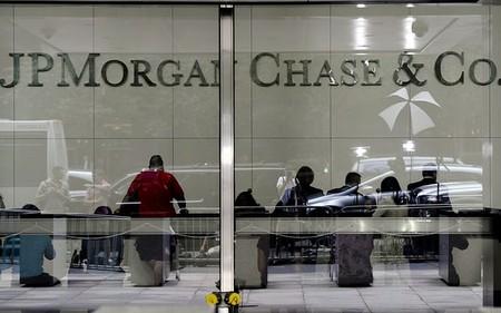Hàng loạt chuyên gia tài chính ngân hàng cao cấp bỏ việc triệu đô để theo đuổi tiền ảo