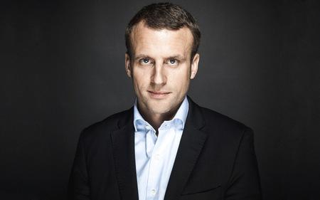 Fortune: Tổng thống Pháp và CEO Facebook là 2 nhân vật U40 có ảnh hưởng nhất thế giới