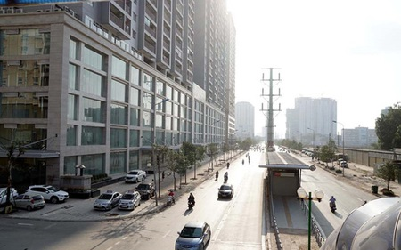 Nhiều dự án BT sai phạm, đề nghị xử lý trách nhiệm lãnh đạo Hà Nội